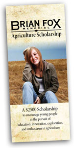 BrianFoxMemorial_agricultural_scholarship15-brochure-thumnail